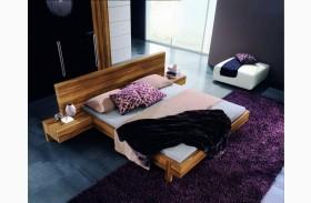 GAP Platform Bed