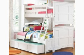 Kenley Bunk Bed
