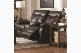 Zimmerman Loveseat