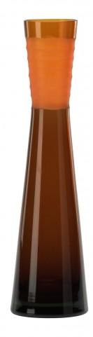 Chiseled Medium Vase