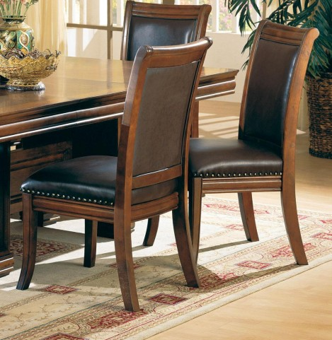 Westminster Side Chairs Set of 2