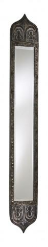 Skinny Tall Mirror