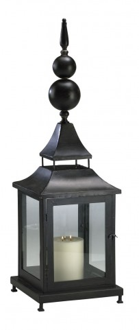 Scottish Lantern