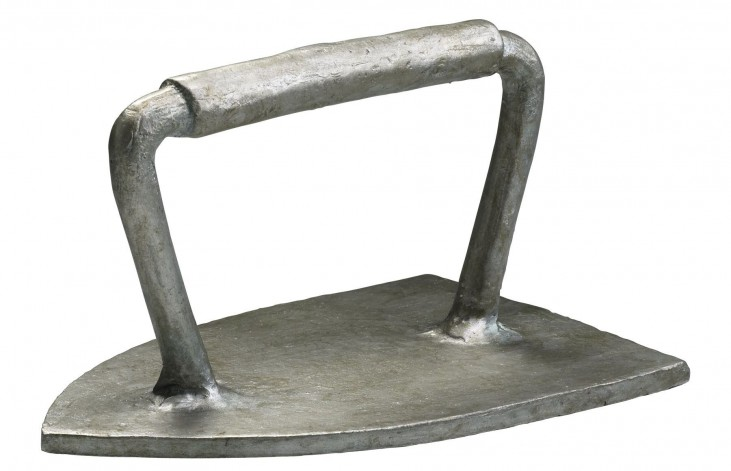 Iron Token