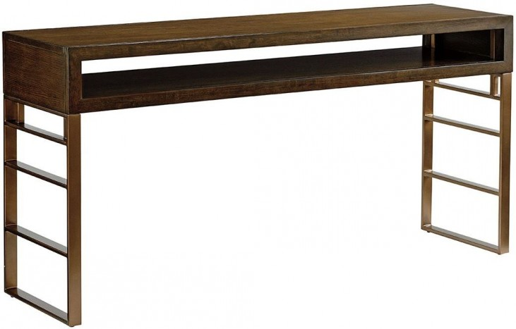 Cross Effect Kenetic Office Console