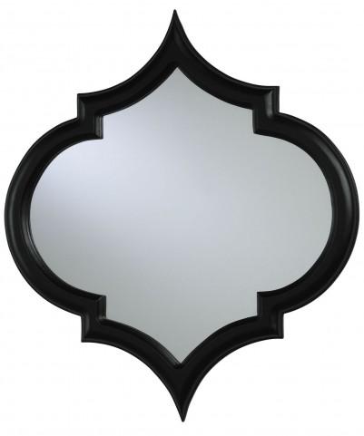 Corinth Large Mirror