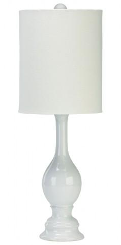 2089 Vase Lamp