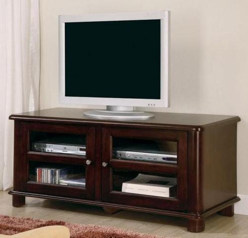 Avon TV Stand - 700610