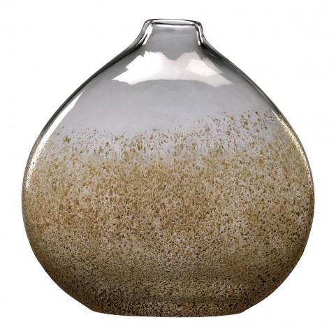 Russet Medium Vase