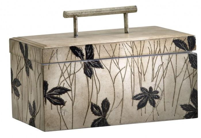 Fiore Box