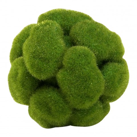 Moss Small Sphere