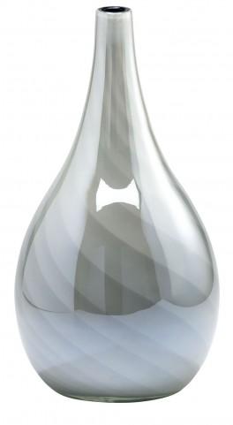 Petra Small Vase