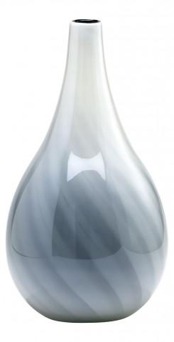 Petra Large Vase