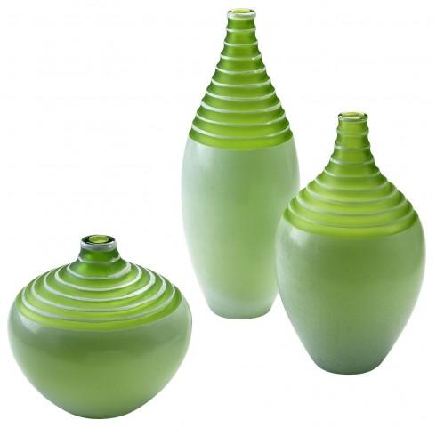 Meadow Large Vase