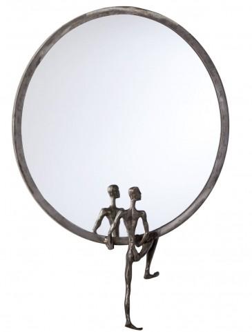 Kobe Small Mirror