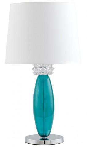 Vivien Table Lamp