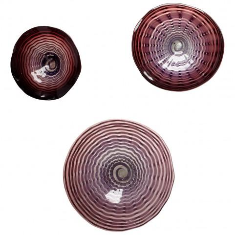 Imperial Medium Plate