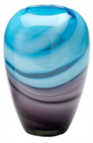 Callie Small Vase