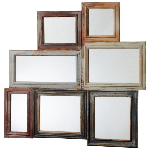 Oakville Mirror