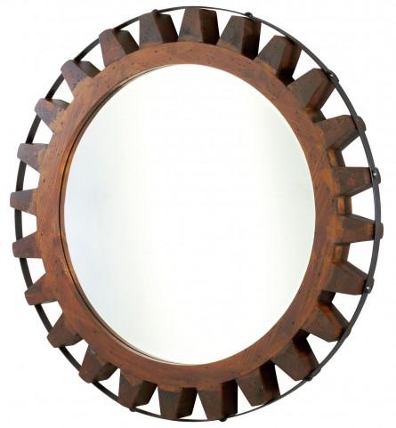 Landry Mirror