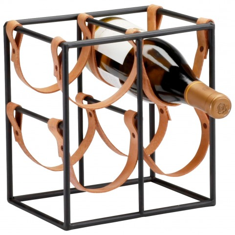 Brighton Small Wine Holder