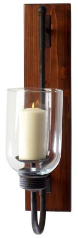 Sydney Candleholder