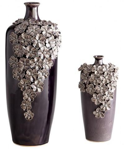 Daisy Large Vase