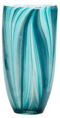 Turin Small Vase