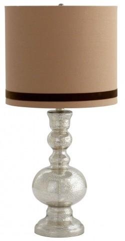 Brea Table Lamp