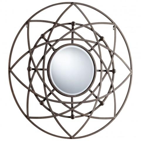 Robles Mirror