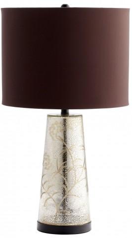 Surrey CFL Table Lamp