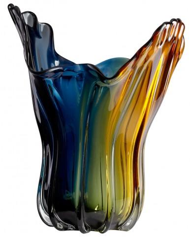 Lorenzo Small Vase