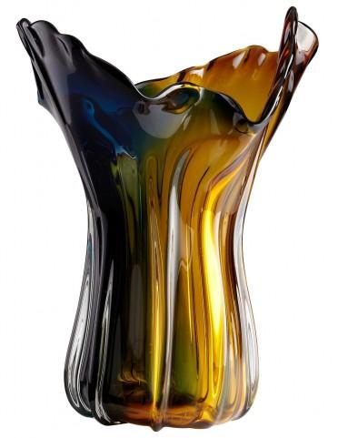 Lorenzo Large Vase