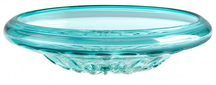 Salem Blue Bowl