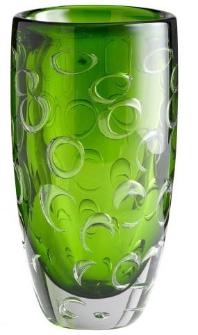 Brin Large Vase