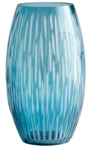 Klein Large Vase