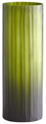 Cee Lo Medium Vase