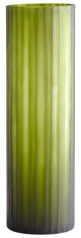 Cee Lo Large Vase