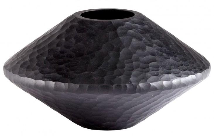 Lava Medium Vase