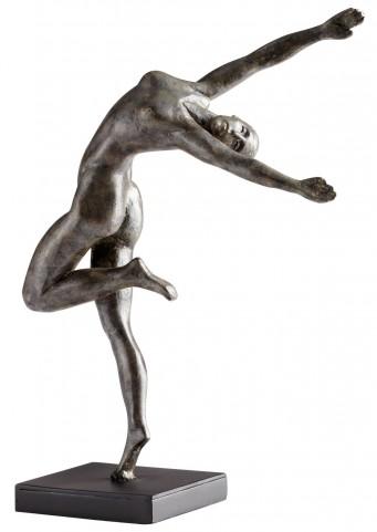 Hoda Sculpture