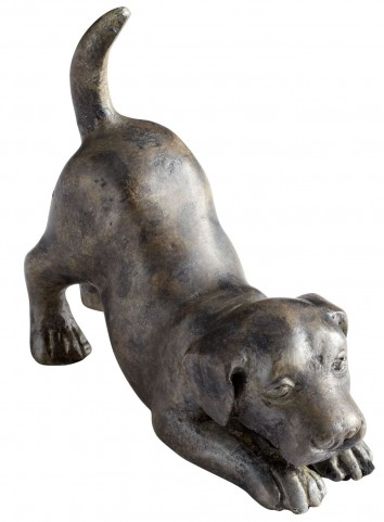 Hershey Puppy