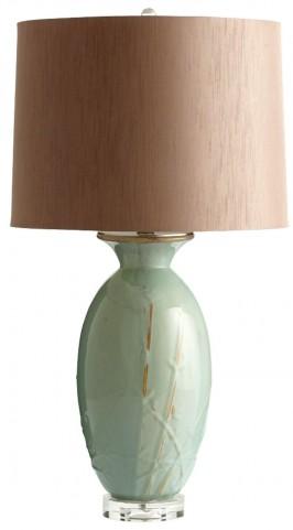 Deharo Table Lamp