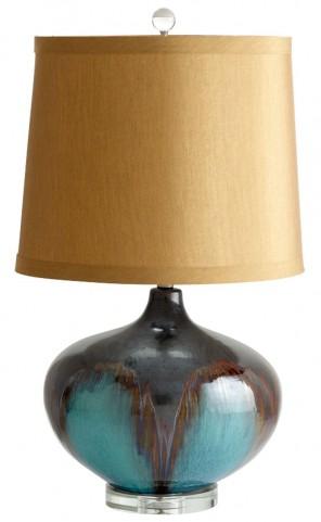 Gough Table Lamp