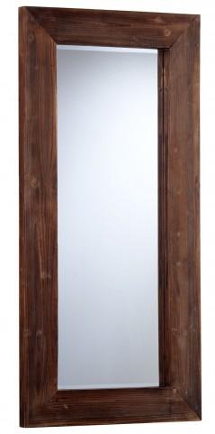 Ralston Rectangle Mirror