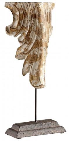 Calder Sculpture
