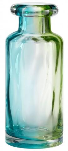 Rigby Medium Vase
