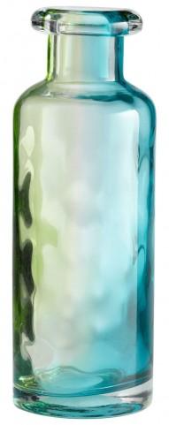 Rigby Large Vase