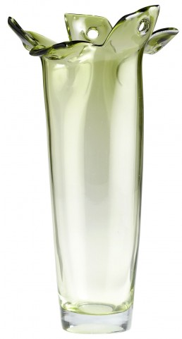 Cheval Large Vase