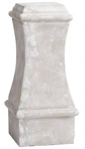 Dexter Large Pedestal
