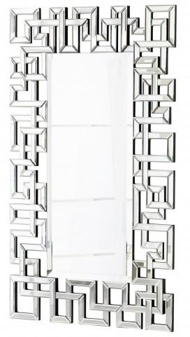 Psara Mirror